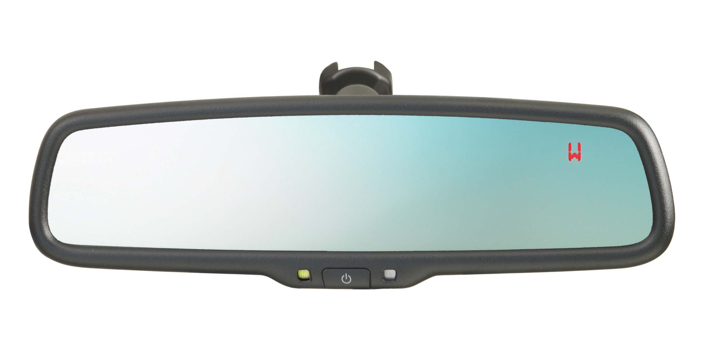 H501SSG001 Product Image